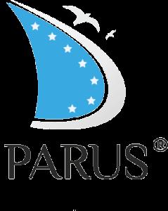 Parus